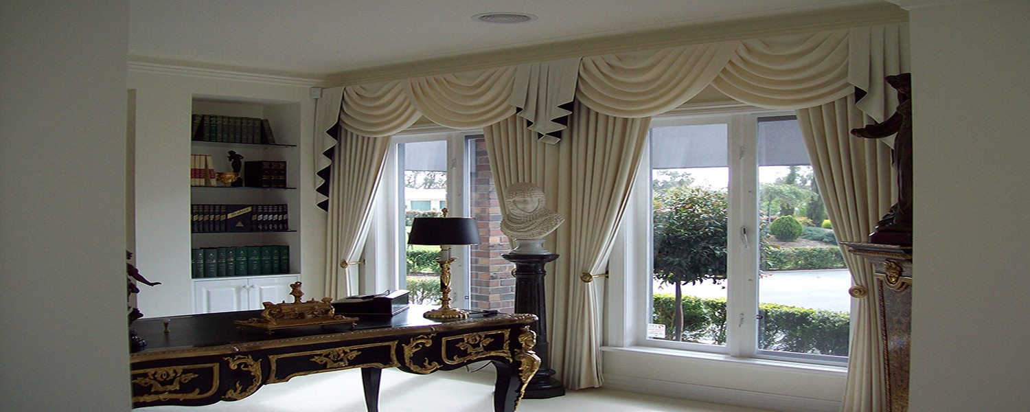 Amazing Best Crest Home Design Curtains Gallery   3D House Designs   Veerle.us